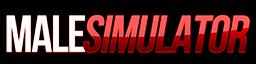Gay Simulator