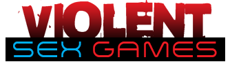 Violent Sex Games
