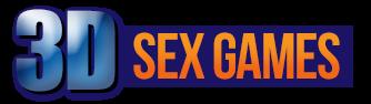 3D Sex Games