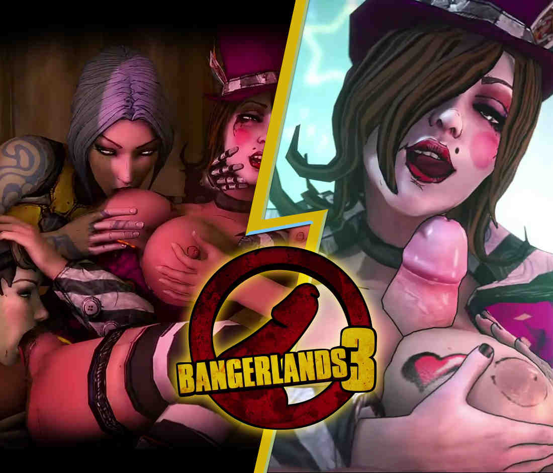 BangerLands3