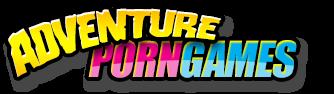 Adventure Porn Games