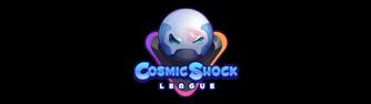 Cosmic Lead Shock