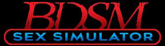 BDSM Sex Simulator