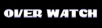 Overwatch Porn Game