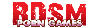 BDSM Porn Games