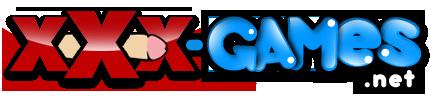 XXX Games