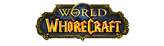 WorldofWhoreCraft