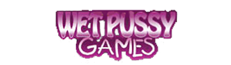 Wet Pussy Games